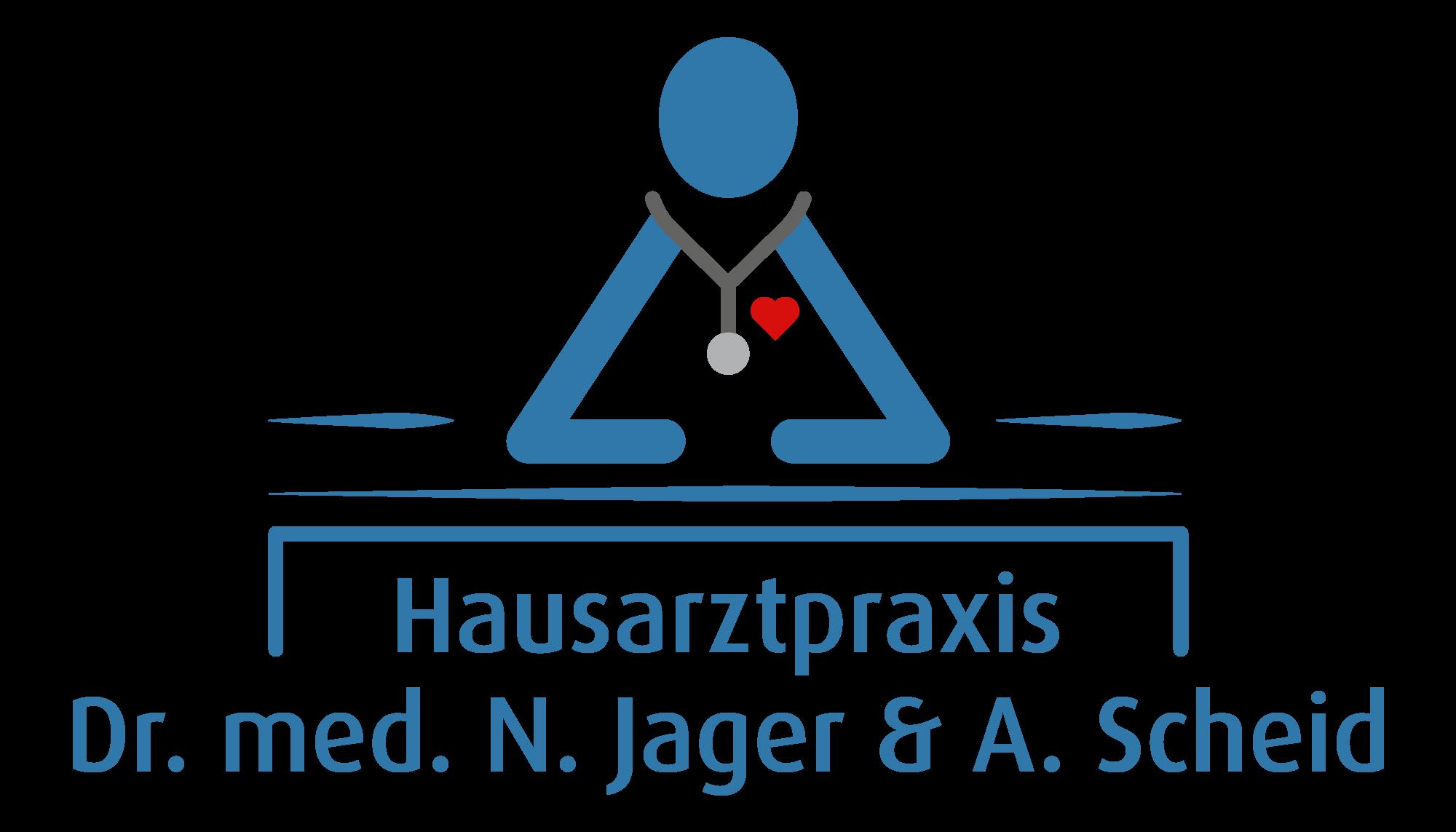 Hausarzt Aachen Dr. Jager - Scheid